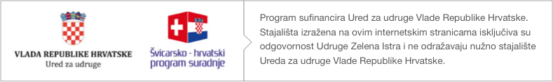 program sufinancira vlada RH